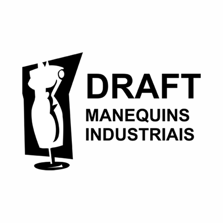 DRAFT MANEQUINS