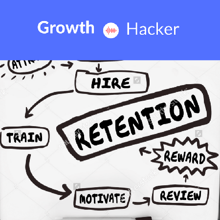 GROWTH HACKER / SEO BY NETO ANGEL