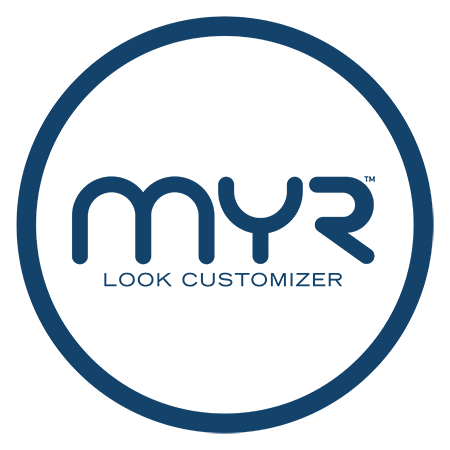 MYR - LOOK CUSTOMIZER