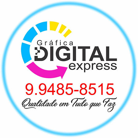 GRÁFICA DIGITAL EXPRESS