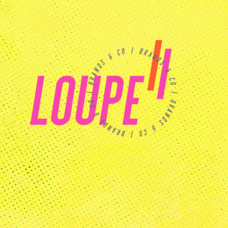 LOUPE BRANDS & CO