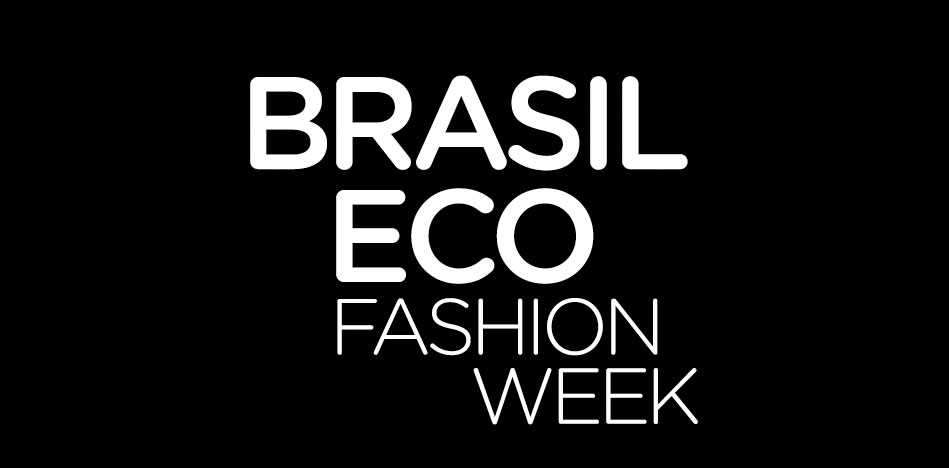 Brasil Eco Fashion Week
